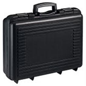Polypropylene Cases