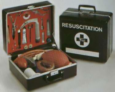 resus_case_.jpg - 21kb