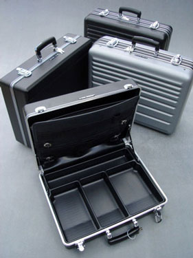 tool case and engineers case